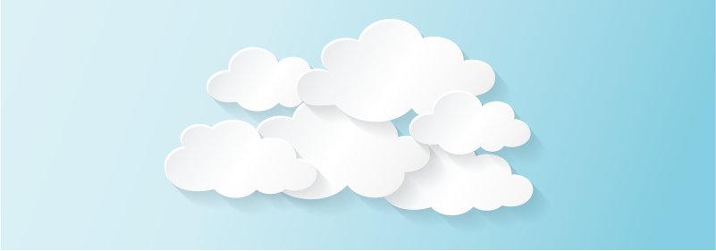 top-sete-nuvem