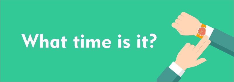 what-time-is-it