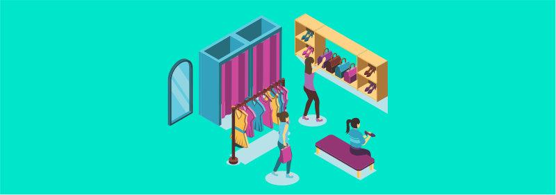 top-7-shopping