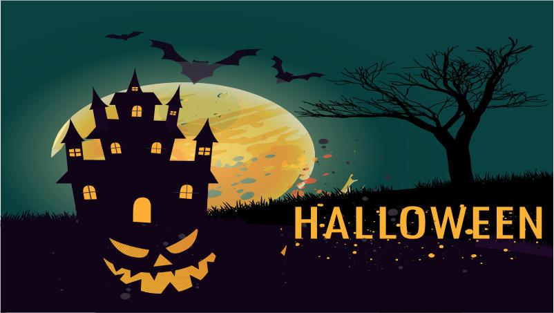 Arquivos o que significa halloween | Inglês na sua Casa