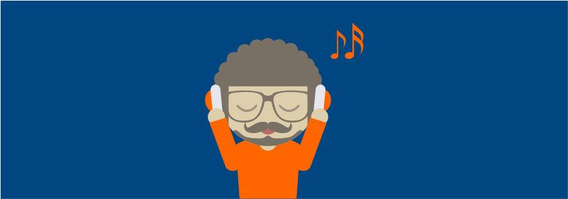 aprender-ingles-com-musica