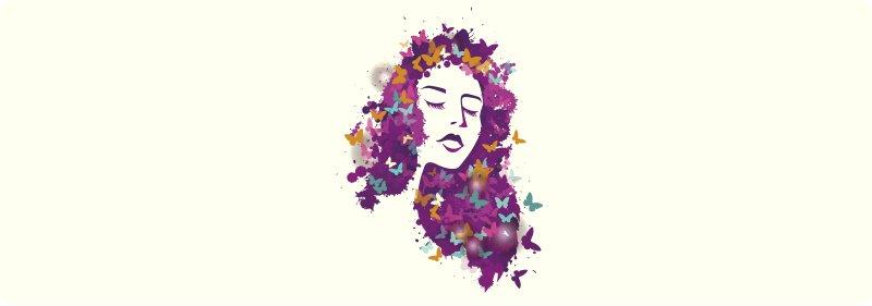 Como elogiar a beleza de alguém