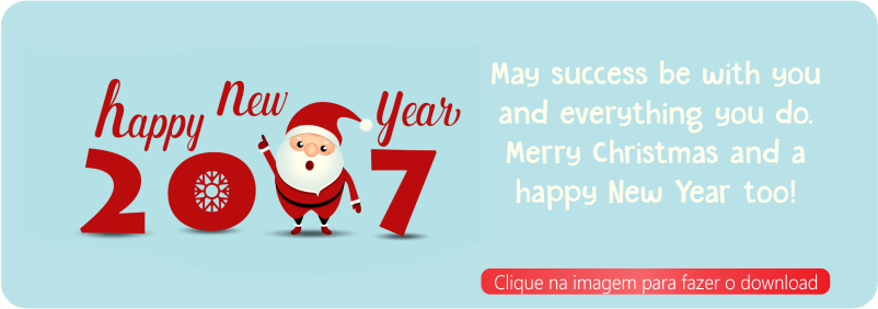 25 Mensagens De Natal Em Inglês Para Você Espalhar A Magia Inglês