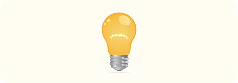 ebook Ступеньки творчества