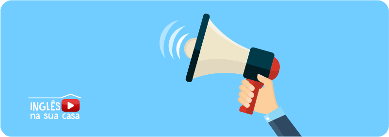 o que significa shout - diferença entre shout, scream e yell