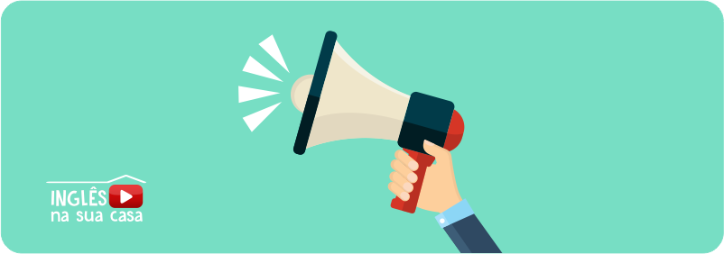 o que significa yell - diferença entre shout, scream e yell
