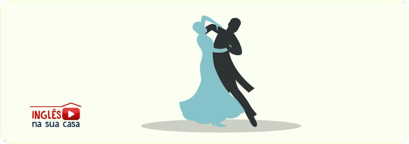 significado de It takes two to tango