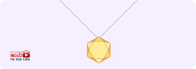 Significado de necklace. Tradução de necklace. O que significa necklace