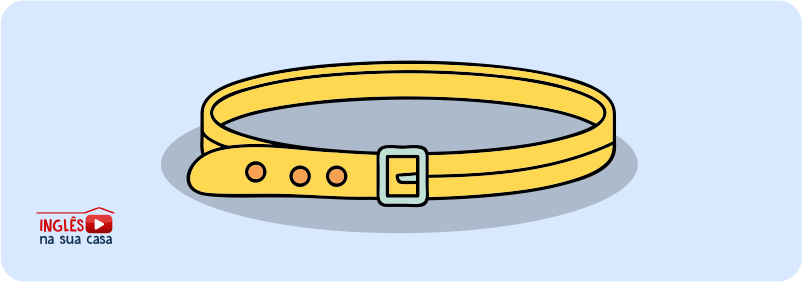collar tradução. o que significa collar. qual o significado de collar