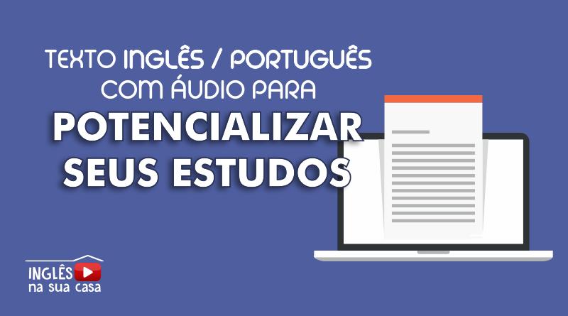 texto ingles portugues para estudar - busy boy 02